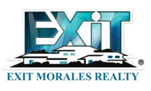 Exit Morales Realty