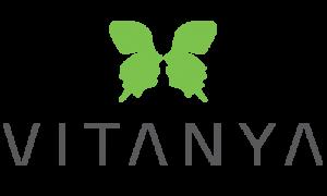 Vitanya Wellness Centers
