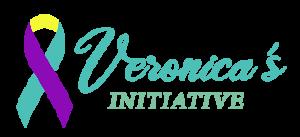 Veronica's Initiative